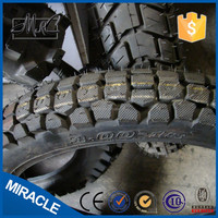 alibaba express cheap motor tires motocross tyre 3.00-18