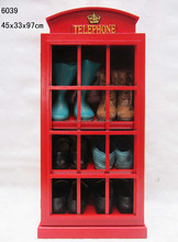 cabinet parts shoe rack,china solid stand stylish wooden shoe cabinet design,factory direct sale