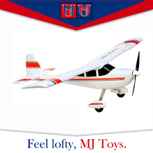 High quality rc airplane models manufacturers, funny rc glider plane for sale