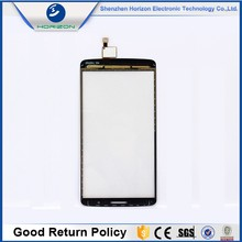 mobile phone lcd touch screen for lg g3 digitizer