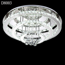 High Quality chain Stream Lamp big chandelier
