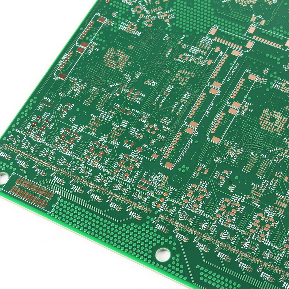 Pcb Manufacture Prototype Suppliers And Make Printed Circuit Board Pcbgogo Manufacturers At Alibabacom