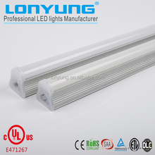 120cm t8 light fixtures 120v led under cabinet light 110v motion sensor light
