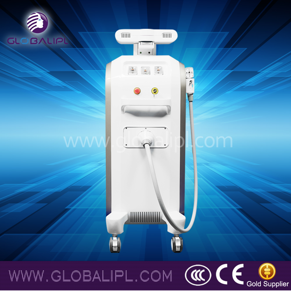 Professional cellulite reduction precise targeting ems facial machine