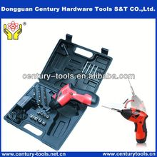cordless drywall screwdriver