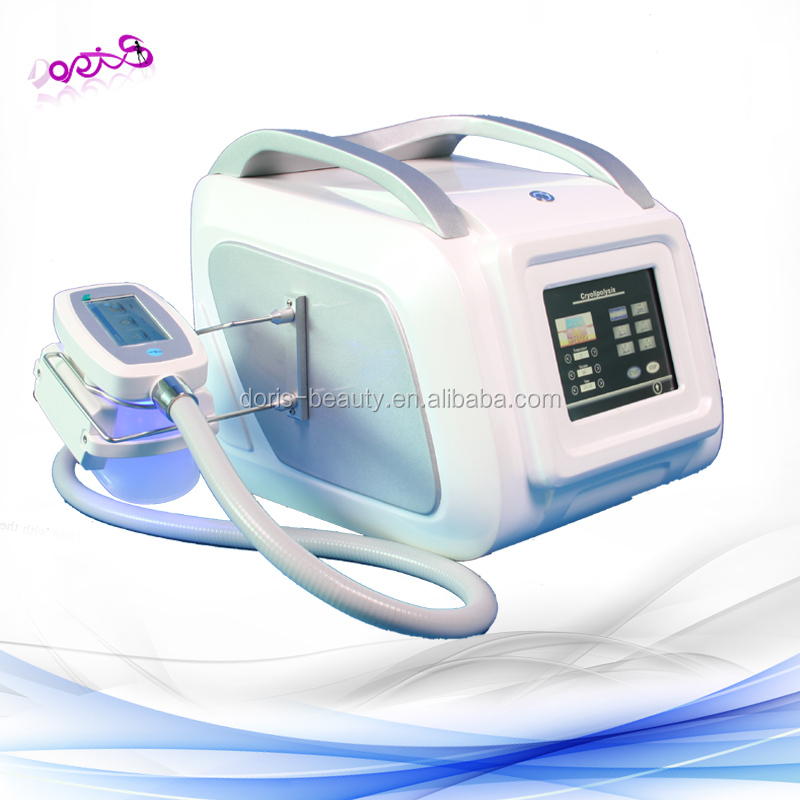 new slimming technology machine cryotherapy obesity cryolipolysis weight loss equipment CRYO7