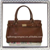 2012 Popular Ladies Bags Brands Handbags