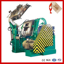 machine for sealant for car