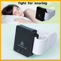 anti snoring spray For Snoring Eliminate Stop Snoring