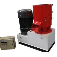 2018 CE Biomass Widely Used Pellet Mills Pelletizers for Sale