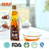 100 Pure Crude Sesame Oil With