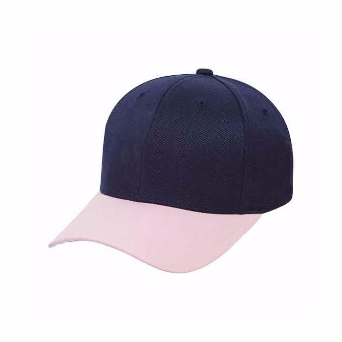 sale baseball hats cotton designer baseball hat buy