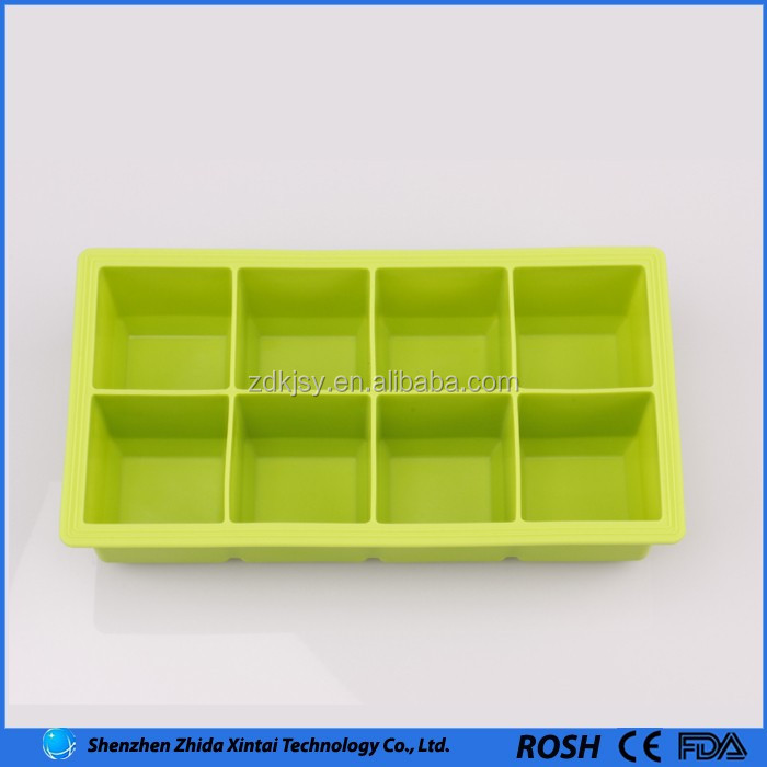 ice cube maker silicon mould online shopping kitchen accessories