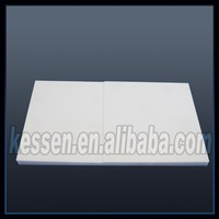 High Purity Ceramic Zirconia Plate Substrates With Excellent Quality