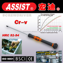 Precision Screwdriver ,Screwdriver set for computer