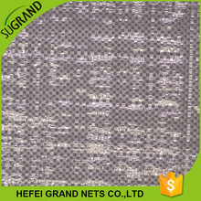 Garden Pp Woven Needle Punched Weed