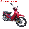 110cc Gas Powered Pocket Bike Chinese Cheap Moped for Sale