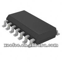 MCP619T-I/SL IC OPAMP GP 190KHZ RRO 14SOIC Linear - Amplifiers - Instrumentation, OP Amps, Buffer Amps