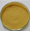 Deer antler powder