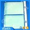 Health Care Product Urine Pad Medical