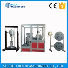 All-purpose Custom automatic industrial fabric cutting machine