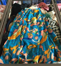 Children baby men women Gender and 0 To 99 Age Group cheap summer second hand clothes used clothing