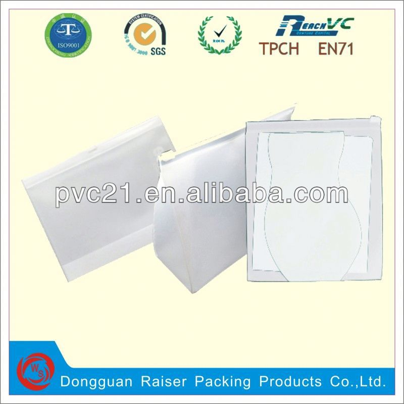 Low price plastic bags for packaging chicken essence