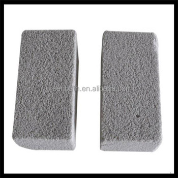 clean and spa use cleaning stone product