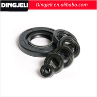 High Quality NBR TC Tracto Autocollante Stefa Oil Seals