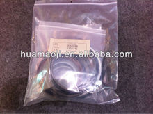 hydraulic cylinder repair seal kit