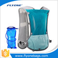 Simple camping hiking foldable backpack