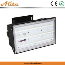 manufacturer 150w industrial led linear pendant light led high bay light