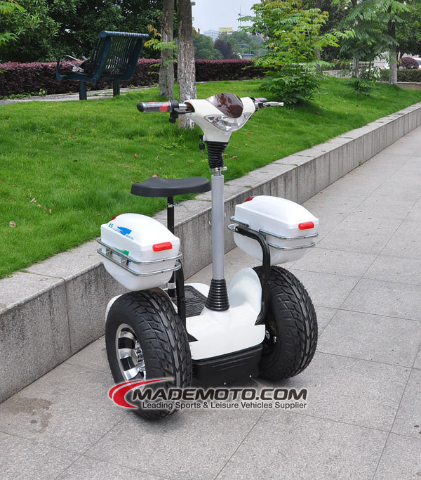 CE Approved electric scooter ,cheap electric scooter,scooter electric 4 wheel zhejiang