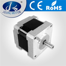 Cheap Price NEMA16 Stepper Motor / Stepping Motor for Electronics