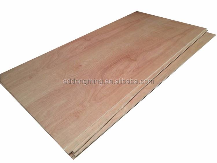 Cedar veneer lowes exterior plywood linyi buy
