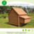 Easy Clean Best Quality Wholesale Chicken Coops