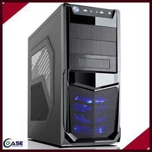 the newest atx computer case pc cabinets