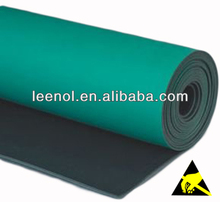 Antistatic ESD Work Table Mat
