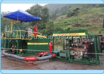 OILFIELD api Collapsible Liquid tank acid supply acid mixing water supply from China Collapsible equipment