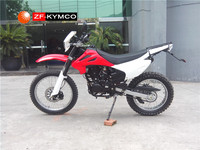 New Motorcycle Engines Motocross 125Cc