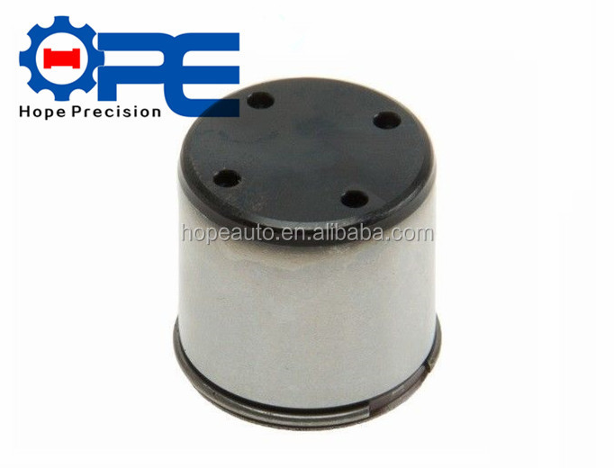 06D109309C 06D <strong>109</strong> 309 <strong>C</strong> OEM Fuel Pump Cam Follower for Audi Volkswagen