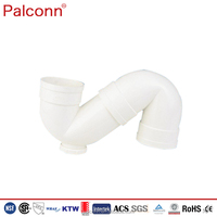 pvc pipe brand names of pvc pipes and fittings