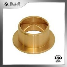 Custom made Professional supplier brass tap washer