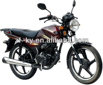 CG-ZF125-5A(F) HOT MOTORCYCLES FOR SALE WAVE 125CC MOTORCYCLE
