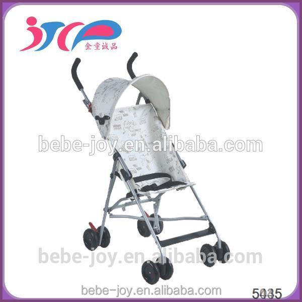 electric motor baby stroller