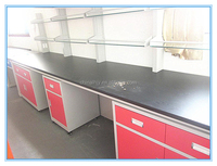 laboratory table lab furniture,school lab stools,material testing laboratory equipments