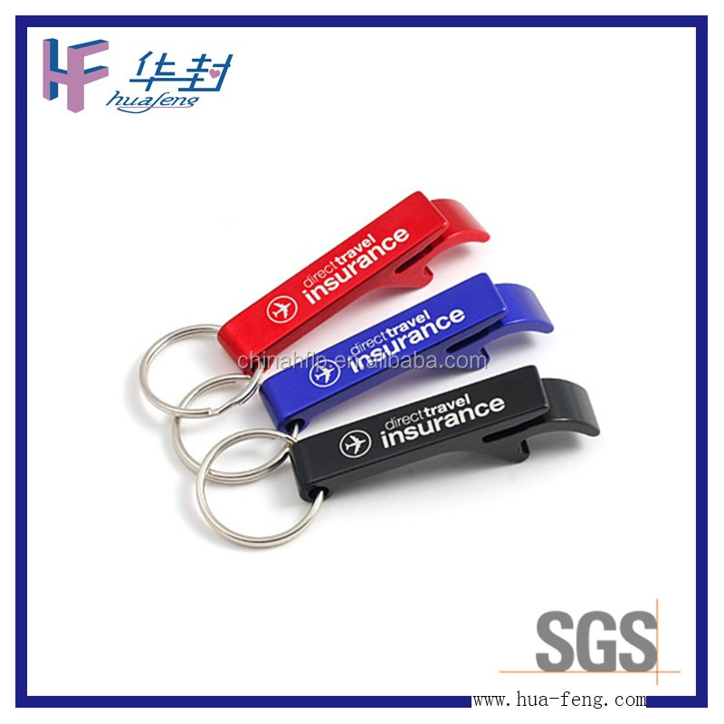 customized shaped bicycle bulk wholesale bottle opener keychain view bicycle keychain bottle. Black Bedroom Furniture Sets. Home Design Ideas