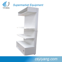 used cigarette racks for sale acrylic shoe rack shop fitting