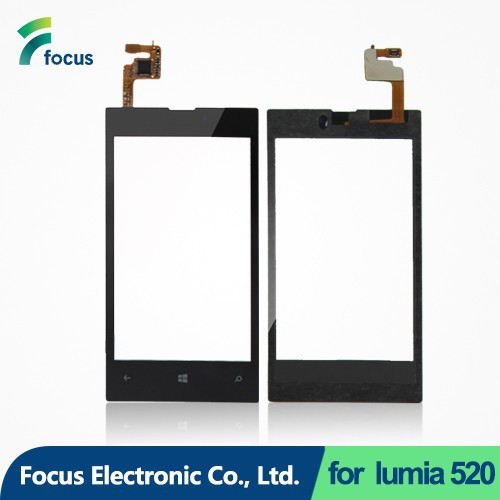 Mobile Phone for Nokia replacement lcd touch screen digitizer