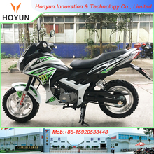 Hot sale in Bolivia made in Chongqing FENIX FX150-V White motorcycles